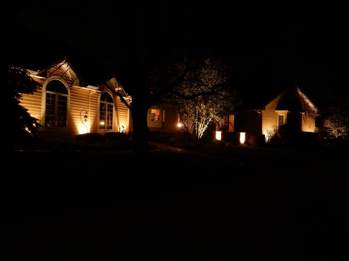 custom low voltage led lighting 1b specialty landscape lighting custom low voltage led lighting 1b specialty landscape lighting camarillo landscape lighting camarillo landscape lighting